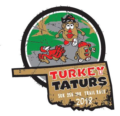 Turkey N Taturs logo